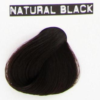farba na vlasy CRAZY COLOR, CRAZY COLOR
