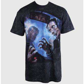 tričko pánske MOUNTAIN - Zombie, MOUNTAIN