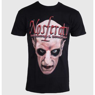 tričko pánske DARKSIDE - Nosferatu, DARKSIDE