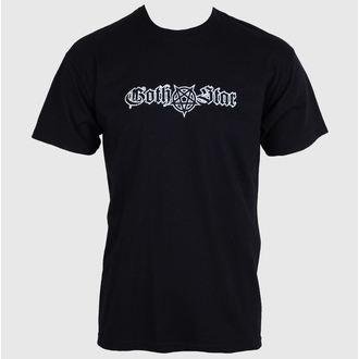 tričko pánske Goth Stor