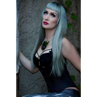 farba na vlasy MANIC PANIC - Classic - Blue Steel