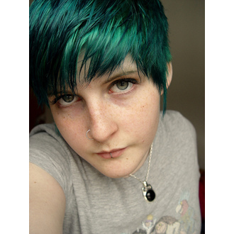 farba na vlasy MANIC PANIC - Classic, MANIC PANIC