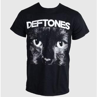 tričko pánske Deftones - Sphynx - Black - ROCK OFF, ROCK OFF, Deftones