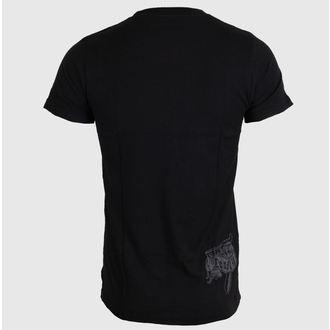 tričko pánske SE7EN DEADLY - Lust, SE7EN DEADLY