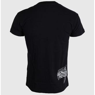 tričko pánske SE7EN DEADLY - Synn & Sons, SE7EN DEADLY