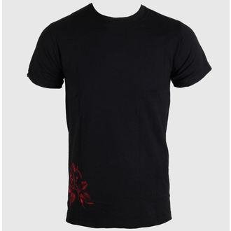 tričko pánske SE7EN DEADLY - Bloody Mary, SE7EN DEADLY