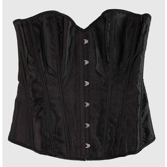 korzet dámsky DRACULA CLOTHING, DRACULA CLOTHING