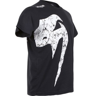 tričko pánske VENUM - Giant - Black, VENUM