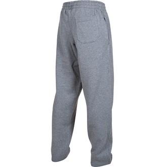 nohavice pánske (tepláky) VENUM - Giant 2.0 - Grey, VENUM