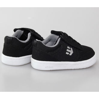 topánky detské ETNIES - Toddler Marana 001, ETNIES