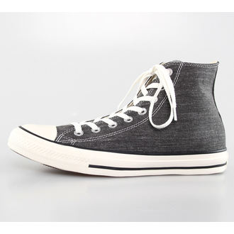 topánky CONVERSE - Chuck Taylor - All Star, CONVERSE