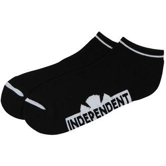 ponožky INDEPENDENT - OGBC, INDEPENDENT