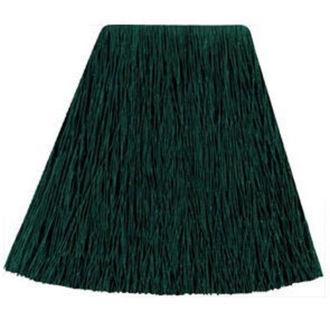 farba na vlasy MANIC PANIC - Amplified - Green Envy