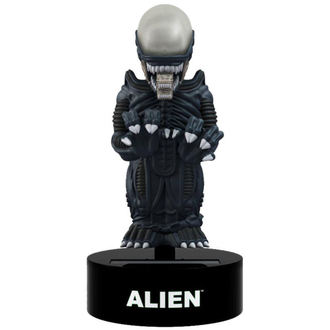figúrka Alien - Body Knocker Bobble - NECA31929