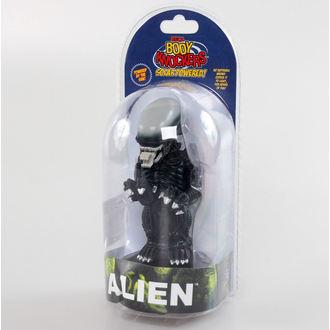 figúrka Alien - Body Knocker Bobble, NECA, Alien - Vetřelec