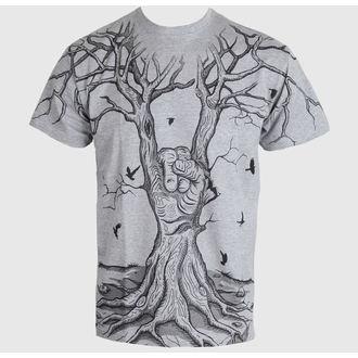 tričko pánske ALISTAR - Rock On Tree - 105