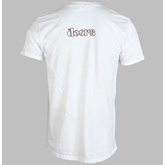 tričko pánske The Doors - American Poet - BRAVADO, BRAVADO, Doors