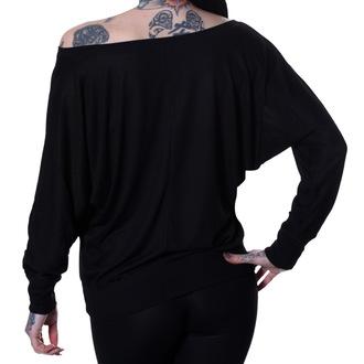tričko dámske s dlhým rukávom HYRAW - Angel, HYRAW