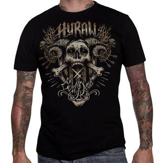 tričko pánske HYRAW - Evil Dead, HYRAW