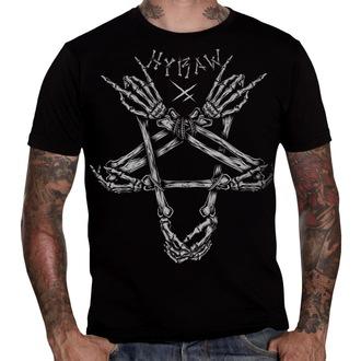 tričko pánske HYRAW - Pentacle, HYRAW