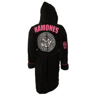 župan Ramones - Hey Ho, Ramones
