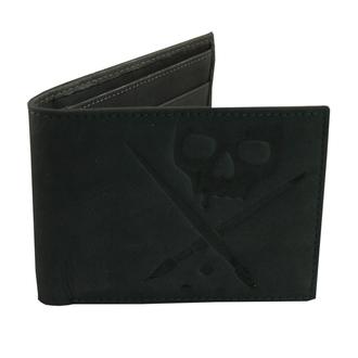 peňaženka SULLEN - Reign, SULLEN