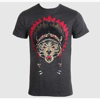 tričko pánske BLACK MARKET - Thea Fear - Sacred, BLACK MARKET
