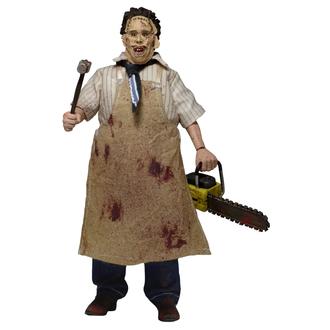figúrka Texas Chainsaw Massacre - 40th Anniversary, NECA