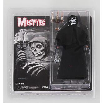 figúrka Misfits - Black, NECA, Misfits