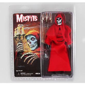 figúrka Misfits - Red, NECA, Misfits