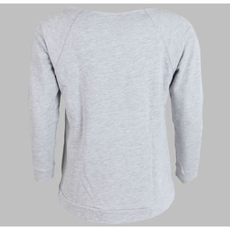 tričko dámske s 3/4 rukávom BLACK MARKET - Ladies Fine Tobaccos, BLACK MARKET