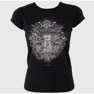 tričko dámske Nightwish - Endless Forms Most Krásny - NUCLEAR BLAST -2383