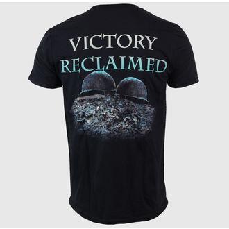 tričko pánske Sabaton - Victory Reclaimed - NUCLEAR BLAST, NUCLEAR BLAST, Sabaton