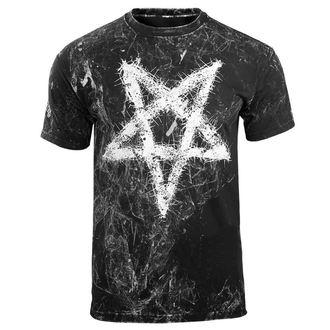 tričko pánske AMENOMEN - PENTAGRAM, AMENOMEN
