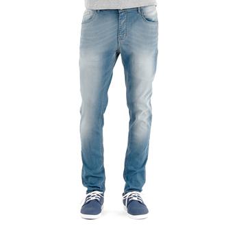 nohavice pánske FUNSTORM - DECADE Jeans, FUNSTORM