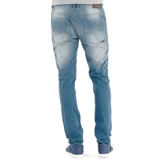 nohavice pánske FUNSTORM - DECADE Jeans, FUNSTORM