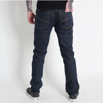 nohavice pánske FUNSTORM - MANUAL Jeans, FUNSTORM