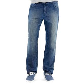 nohavice pánske FUNSTORM - Noth Jeans, FUNSTORM