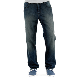 nohavice pánske FUNSTORM - Noth Jeans, FUNSTORM