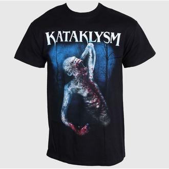 tričko pánska Kataklysm - Like Animals - JSR, Just Say Rock, Kataklysm