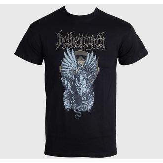 tričko pánske Behemoth - Father - JSR