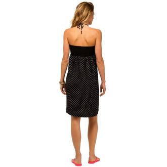šaty dámske PROTEST - Thompson - Basic, PROTEST