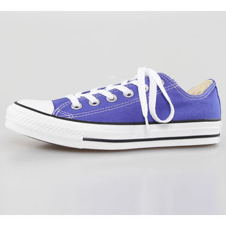 topánky CONVERSE - Chuck Taylor All Star - Perwinkle