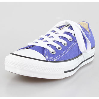 topánky CONVERSE - Chuck Taylor All Star - Perwinkle, CONVERSE