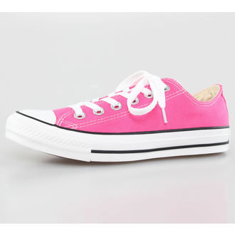 topánky CONVERSE - Chuck Taylor All Star - Pink Paper, CONVERSE