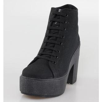 topánky dámske (črievice) ALTER CORE - Roca, ALTERCORE