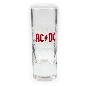 panák AC/DC - F.B.I.., F.B.I., AC-DC