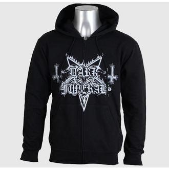 mikina pánska Dark Funeral - Satanic Symphonies - BLK - RAZAMATAZ, RAZAMATAZ, Dark Funeral
