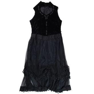 šaty dámske Zoelibat - Black