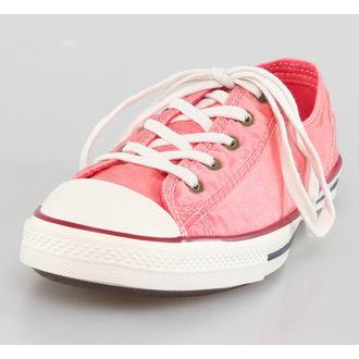 topánky dámske CONVERSE - CT Fancy Ox - Blush, CONVERSE